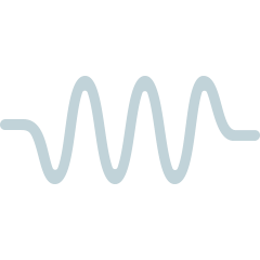 This image has an empty alt attribute; its file name is iconmonstr-sound-wave-3-240.png